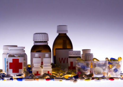 Tips-on-How-to-Buy-and-Use-Medicines-Wisely