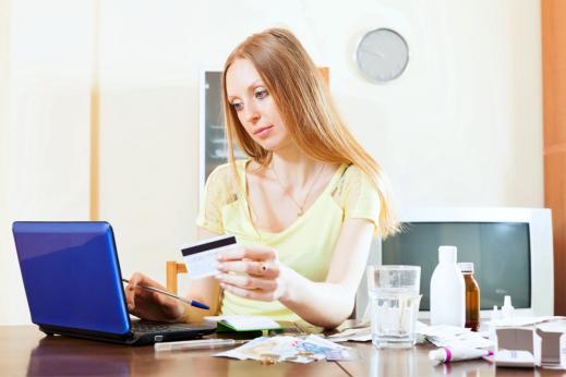 Saving Money on Your Medications Generic Options