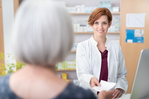 Finding the Best Pharmacy for Your Needs
